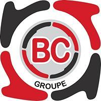 BC Groupe